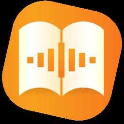Hangoskönyvek egy helyen