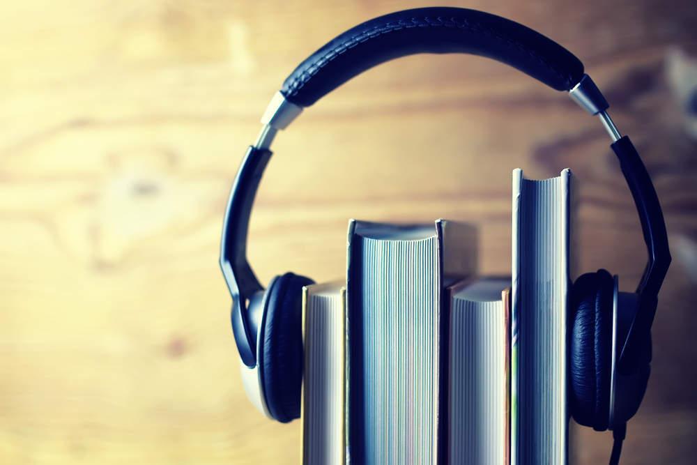 mek hangoskönyv