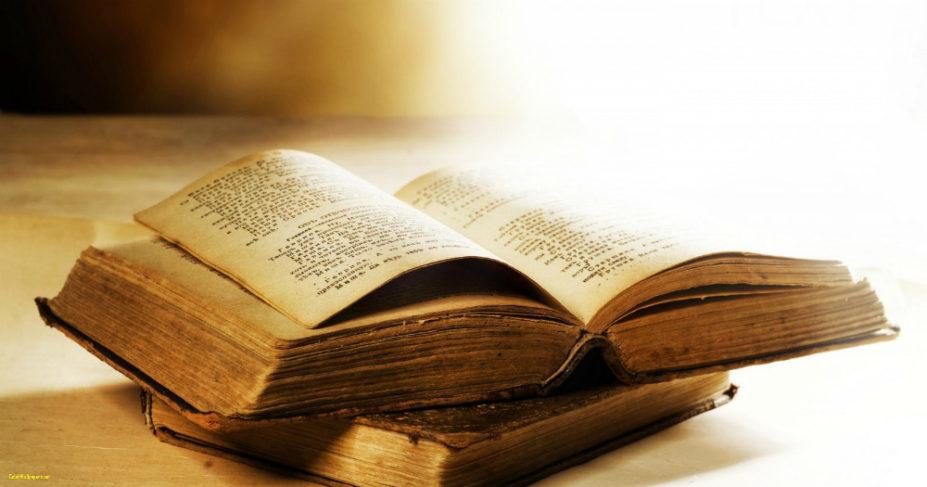 Biblia hangoskönyv letöltés ingyen