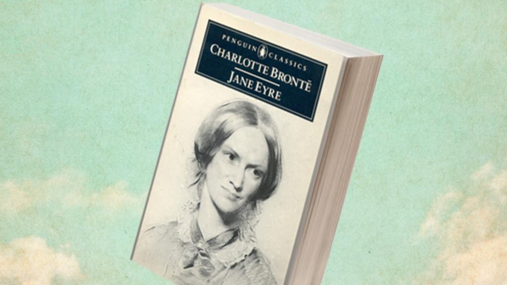 Jane Eyre hangoskönyv letöltés ingyen