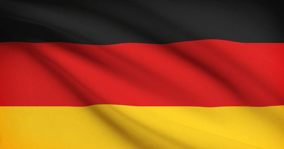 Német hangoskönyv letöltés és online hallgatás